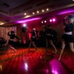 Dancers for Hire for Corporate Events